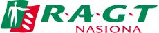 RAGT Nasiona